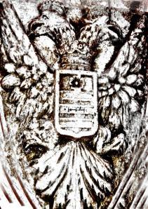 AQUILA monadica