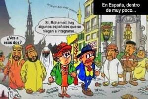 multiculturalismo 2
