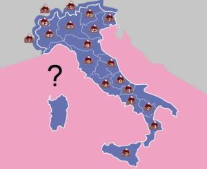 SE L'ITALIA NON HA