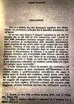 IL MATERIALISMO ...2