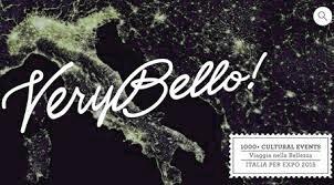 very bello1