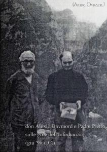 don Alexio e Padre Pietro