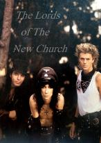 The Lords Of The New Church.JPG