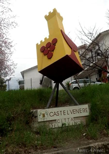 5 Castelvenere vino Ok