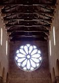 la-cattedrale-di-troia-4