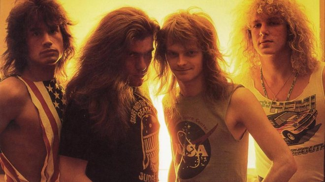 celtic-frost