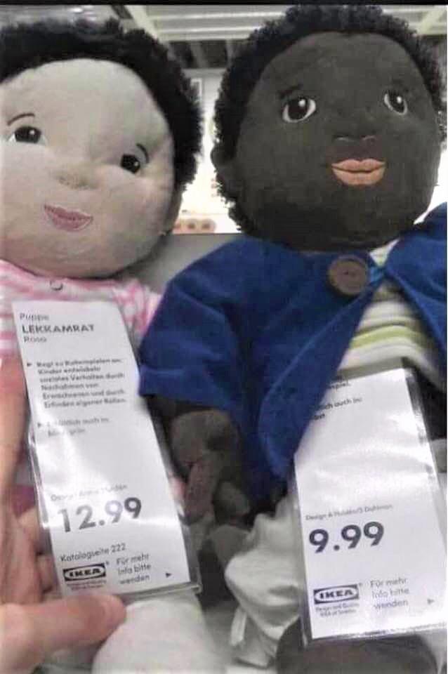 bambolotti prezzi diversi.jpg
